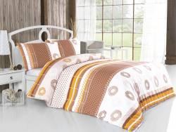 """Bed linen """"Amente"""""""