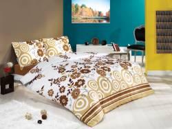 "Bed linen ""Sibel"""