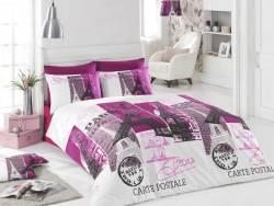 """Bed linen """"Paris"""""""