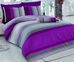 """Bed linen """"Valentina"""""""