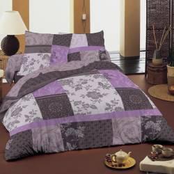 """Bed linen """" Lilana"""""""