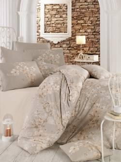 """Bed linen """"Elena"""""""