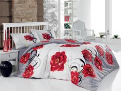 "Bed linen ""Kalina"""