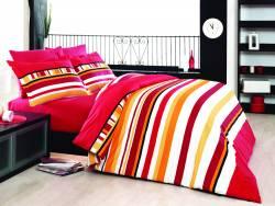 "Bed  linen ""Classico"""